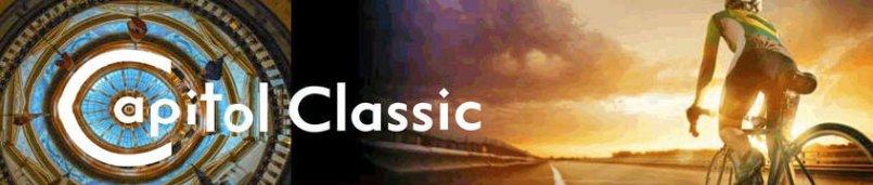 capclassic17