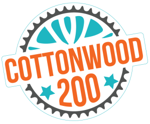 cw200-logo-tilted-2017