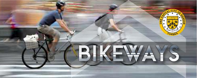 bikeways_header