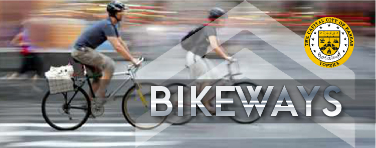 bikeways_header