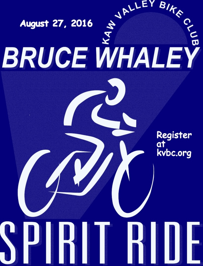 brucewhaley