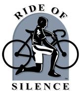 RideofSilence